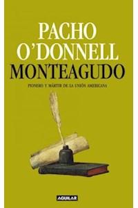 Papel Monteagudo