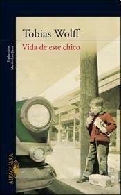 Papel VIDA DE ESTE CHICO (RUSTICA)