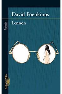 Papel Lennon