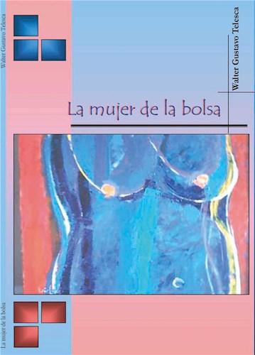 E-book La Mujer De La Bolsa