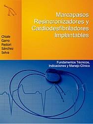 Papel Marcapasos Resincronizadores Y Cardiodesfibriladores Implantables.