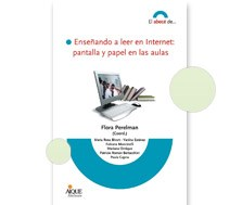 Papel Enseñando A Leer En Internet