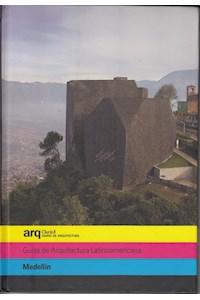 Papel Medellin - Guias De Arquitectura Latinoamericana