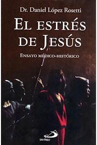 Papel El Estres De Jesus