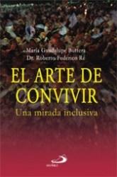 Papel Arte De Convivir, El