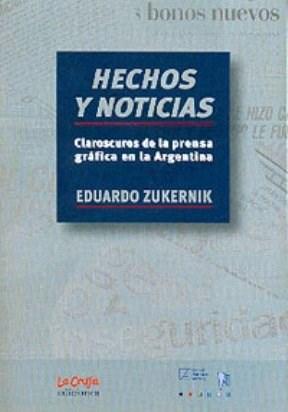Libro Hechos Y Noticias