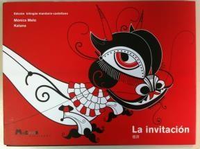 Papel La Invitacion