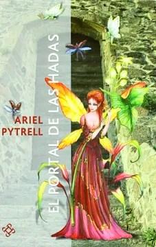 Libro El Portal De Las Hadas Y Otros Relatos Maravillosos