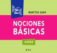Papel Nociones Basicas Color