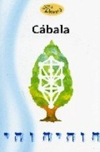 Papel Cabala