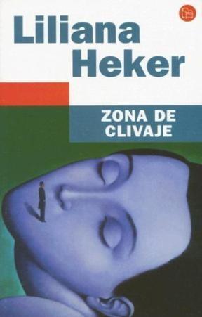 Papel ZONA DE CLIVAJE
