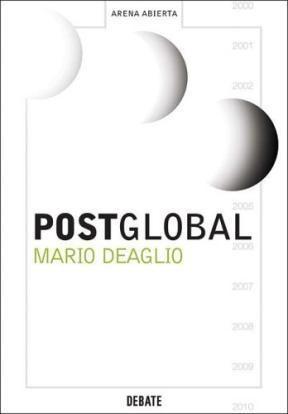 Papel Postglobal
