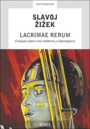 Papel Lacrimae Rerum