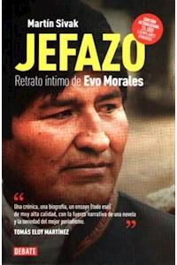 Papel Jefazo