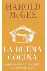 Papel La Buena Cocina