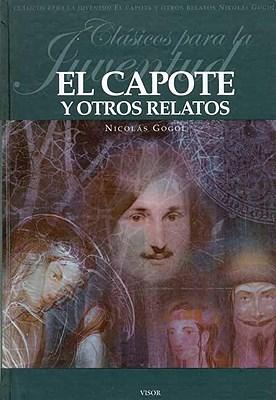 Libro El Capote Y Otros Cuentos