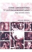 Libro Cine Argentino Y Latinoamericano