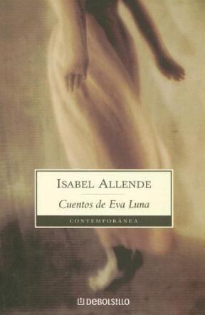 Libro Cuentos De Eva Luna