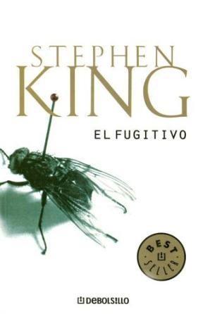 Papel Fugitivo, El Pk