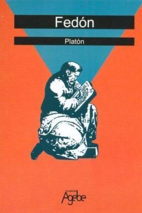Libro Fedon