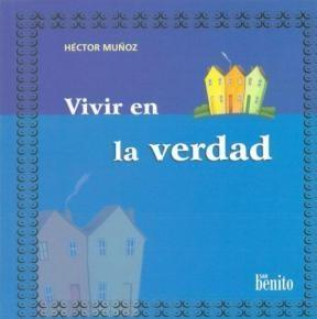 Libro Musica Para El Alma