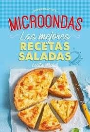 Papel Las Mejores Recetas Saladas