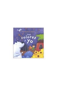 Papel Colores Y Yo, Los