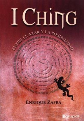 Papel I Ching Grupal