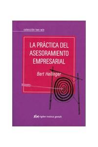 Papel Practica Del Asesoramiento Empresarial, La
