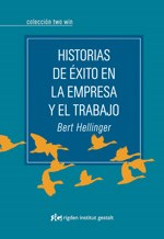 Papel HISTORIAS DE EXITO EN LA EMPRESA Y EL TRABAJO (COLECCIO  N TWO WIN)