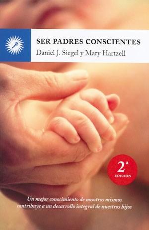 Papel SER PADRES CONSCIENTES (2 EDICION)