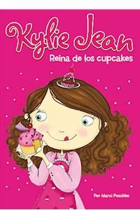 Papel Kylie Jean Reina De Los Cupcakes