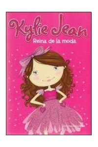Papel Kylie Jean Reina De La Moda