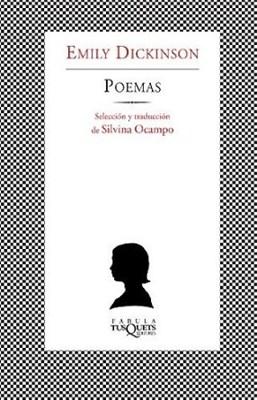 Papel POEMAS (COLECCION FABULAS)