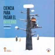 Libro Ciencia Para Pasar El Invierno