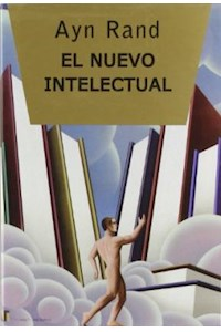 Papel El Nuevo Intelectual - Lujo