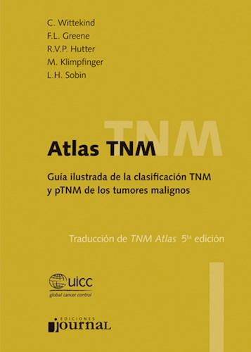 Atlas Tnm