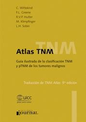 Papel Atlas Tnm