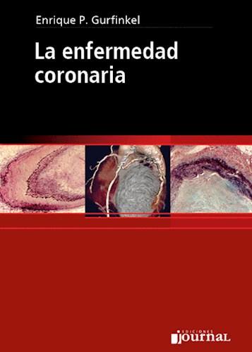 Papel La enfermedad coronaria