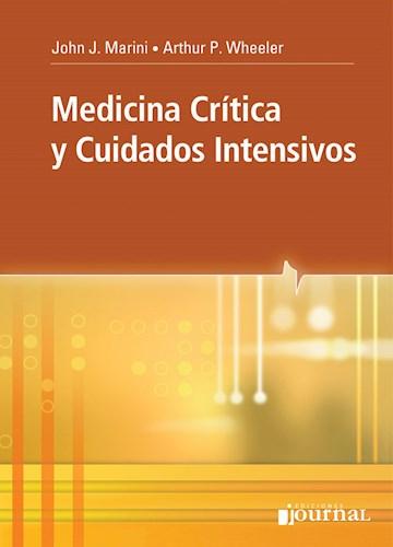 Papel Medicina crítica y cuidados intensivos