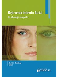 Papel Rejuvenecimiento Facial, Un Abordaje Completo