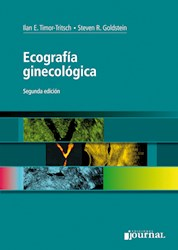 Papel Ecografía Ginecológica