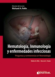 Papel Hematología, Inmunología Y Enfermedades Infecciosas