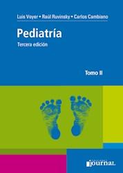 Papel Pediatría - 3ª Ed.
