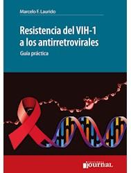 Papel Resistencia Del Vih-1 A Los Antirretrovirales