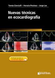 Papel Nuevas Técnicas En Ecocardiografía