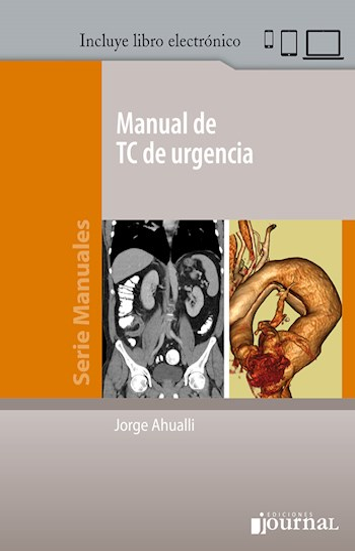 Papel Manual de TC de urgencia