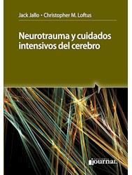 Papel Neurotrauma Y Cuidados Intensivos Del Cerebro