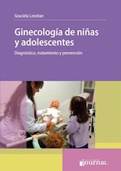 Papel Ginecología De Niñas Y Adolescentes