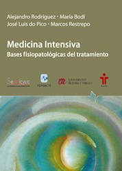 Papel Medicina Intensiva